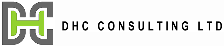 DHC Consulting